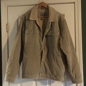 Eddie Bauer Jackets & Coats - Eddie Bauer field jacket